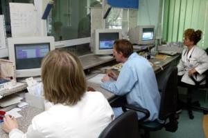MZ ws. przyjmowania wezwań przez dyspozytorów medycznych