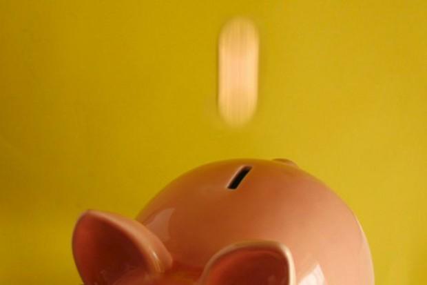 PPP-Sierpień 80 proponuje lokalny podatek... na szpital