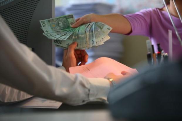 Rabka-Zdrój: szpital wychodzi z długów