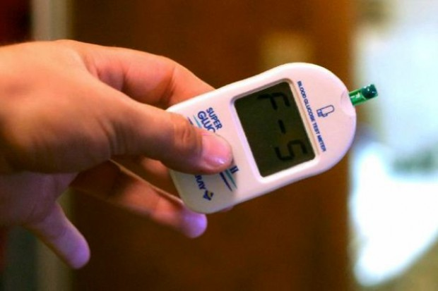 Ministerstwo Zdrowia odpowiada PiS: nie oszukujemy chorych na cukrzycę