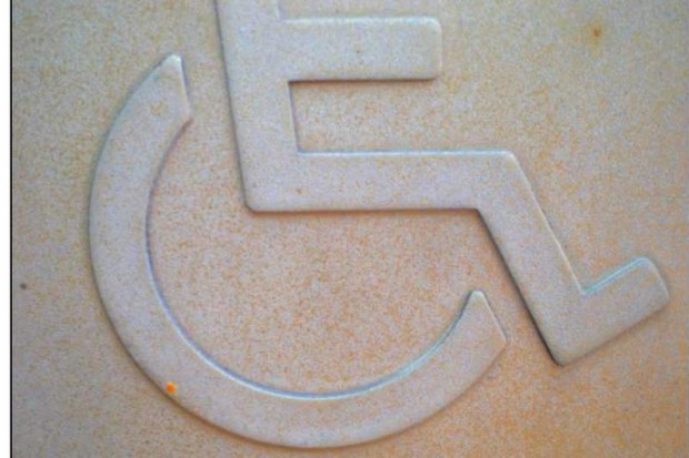 Lublin: brakuje pieniędzy dla niepełnosprawnych