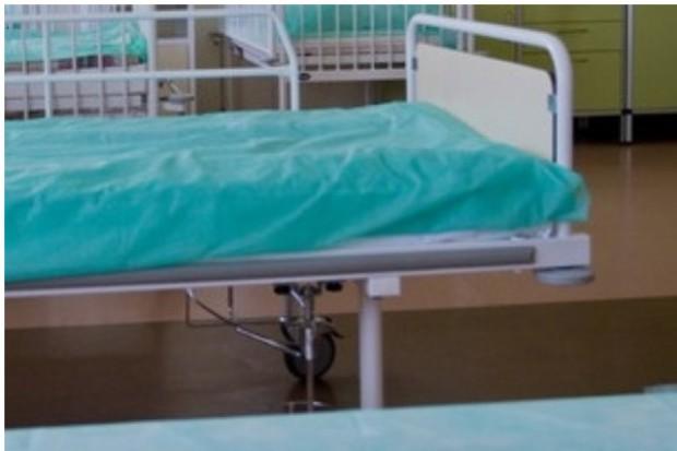 Podlaskie szpitale są dyskryminowane?