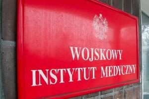 Prof. Rybicki: poprawia się stan zdrowia Jarosława Wałęsy