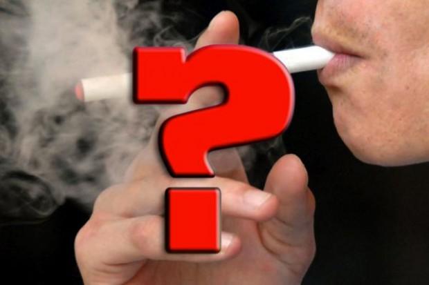 """Przed wyborami Koalicja """"Tytoń albo Zdrowie"""" odpytuje kandydatów"""