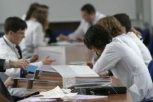 Studentka kierunku lekarskiego wyzywała Ukrainkę. Grozi jej wydalenie z uczelni?