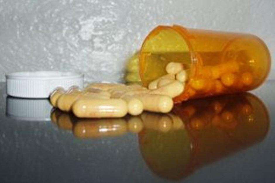 Refundacja leków: nowe wykazy nie wejdą w życie 16 września
