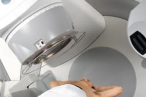 Technicy radioterapii skarżą do TK ustawę o działalności leczniczej