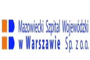 Warszawa: szpital wojewódzki na plusie po przekształceniach
