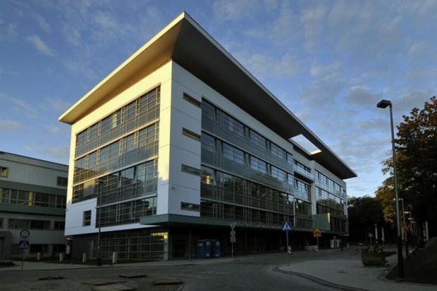 Gdańsk: zakończyła się budowa Centrum Medycyny Inwazyjnej