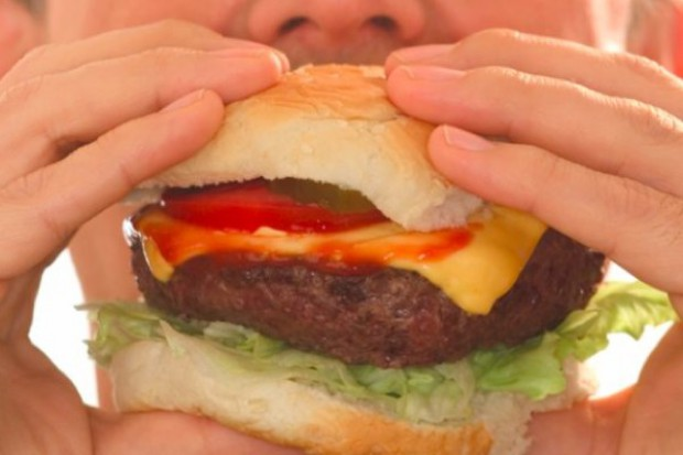 (Nie)zdrowe żywienie promowane w Sejmie