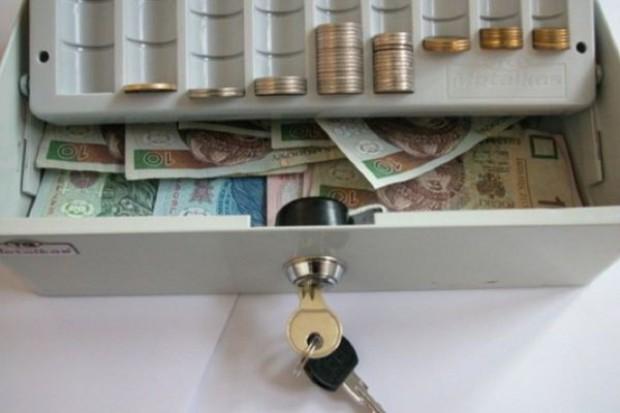 Przekształcenia szpitali wojewódzkich: poszło (raczej) gładko, ale czy wystarczy pieniędzy z kontraktów?