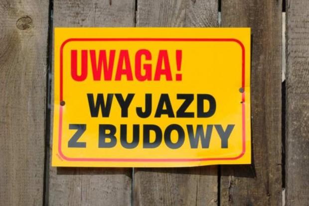 Bielsko-Biała: zakończył się pierwszy etap budowy hospicjum