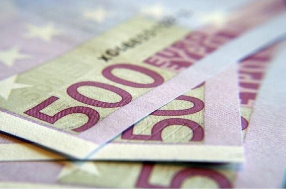 Małopolskie: rozbudują hospicjum w Miechowie za pieniądze z UE