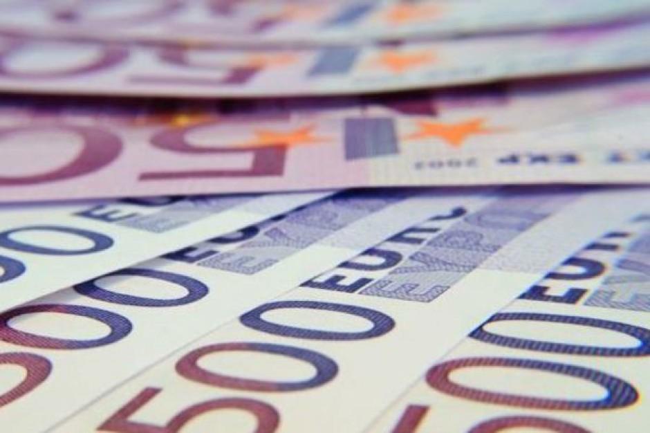 Roche nie dostarcza leków greckim szpitalom, bo nie płacą faktur