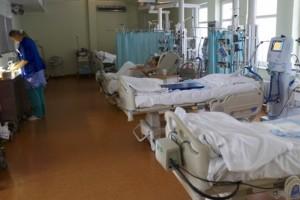 Dąbrowa Górnicza: powstanie Zagłębiowskie Centrum Onkologii
