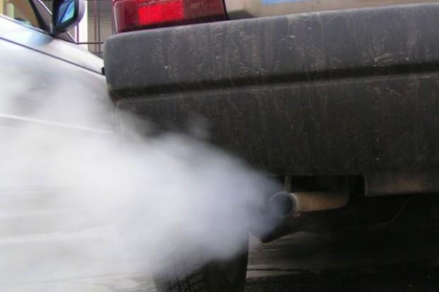 Zanieczyszczenie powietrza może zwiększać ryzyko cukrzycy typu 2?
