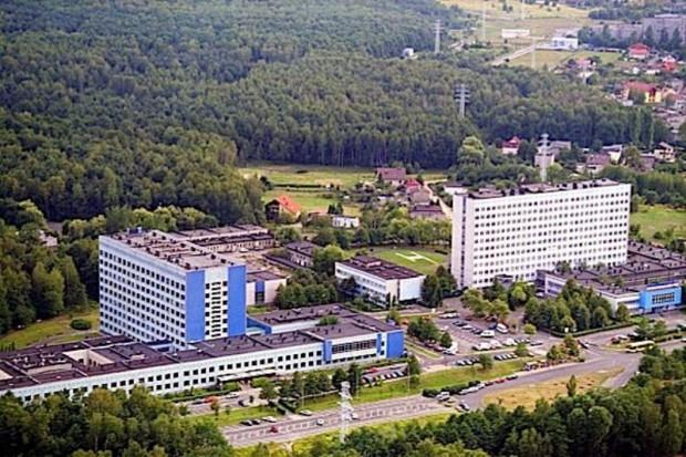 Katowice: 25. rocznica powstania Górnośląskiego Ośrodka Kardiologii