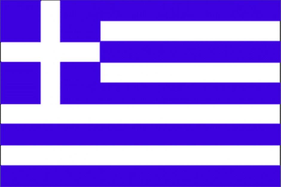 Grecja: cięcia wydatków na opiekę psychiatryczną, protest pracowników