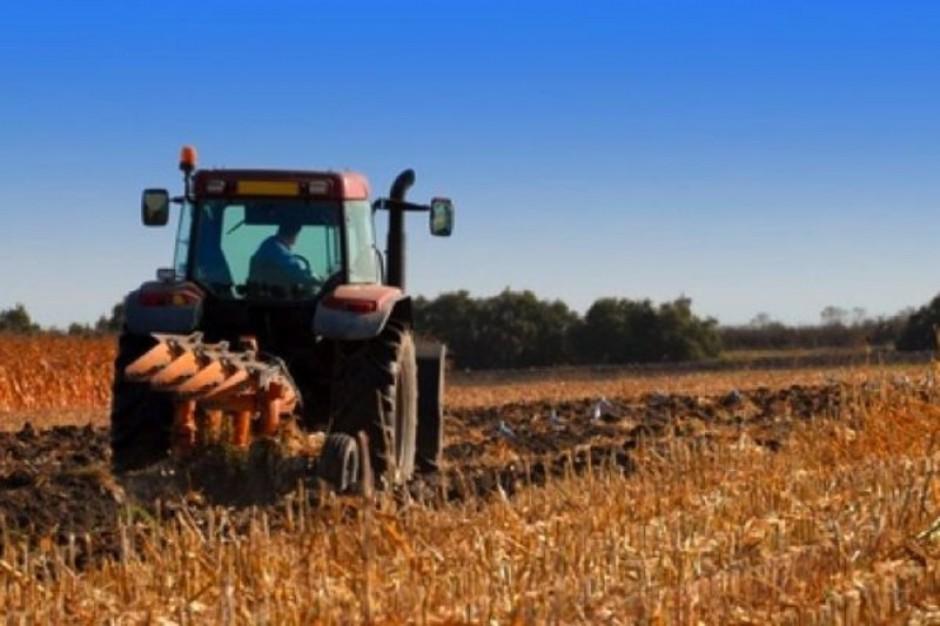 Decyzja o składkach zdrowotnych rolników musi zapaść do końca roku
