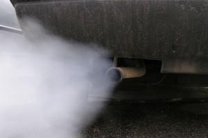 WHO: najbardziej zanieczyszczone powietrze jest w miastach azjatyckich