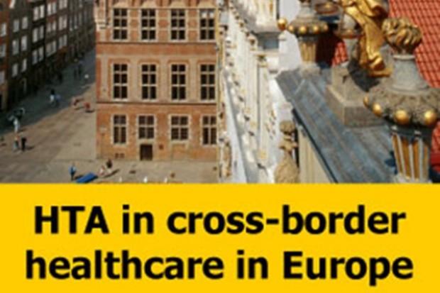 Jedna Europa, jedna agencja HTA?