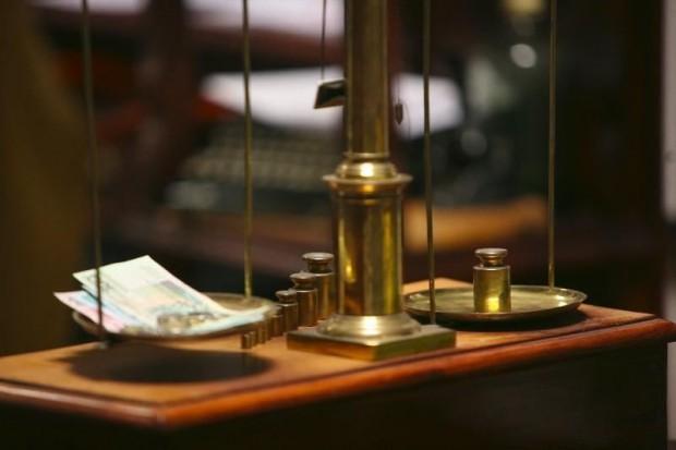 Warszawa: Muzeum Farmacji wzbogaciło się o cenne eksponaty