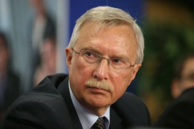 Śląsk: polski neurolog doceniony w Stanach