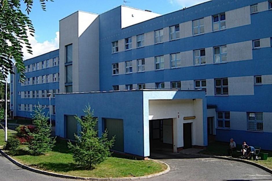 Szczecin: w Zdrojach powstało Centrum Leczenia Padaczek Lekoopornych