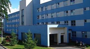 Szczecin: SOR z nową aparaturą, szybciej zdiagnozują pacjentów