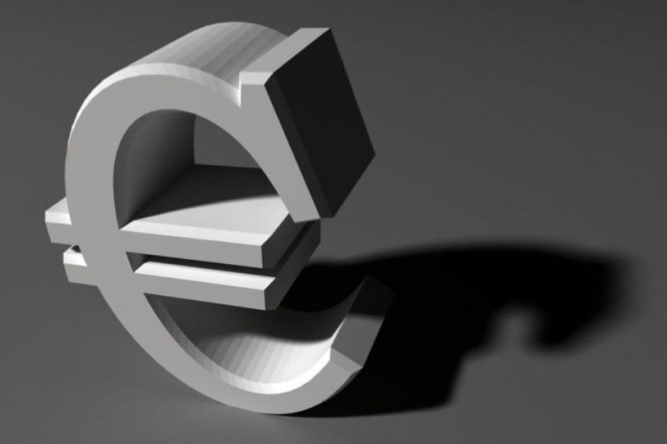 Minister Bieńkowska: bez PPP nie skonsumujemy kolejnych środków unijnych