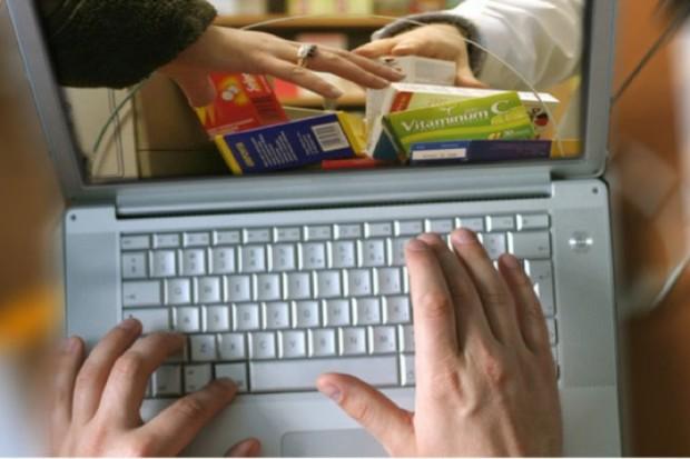 Łódź: e-recepty w przychodni