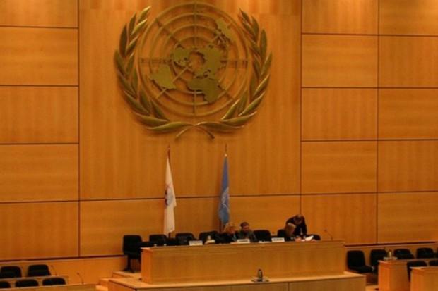 ONZ potępia wyroki dla lekarzy pomagających rannym w protestach