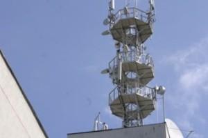 Nowy Targ: spór o stacje telefonii komórkowej na szpitalnym dachu
