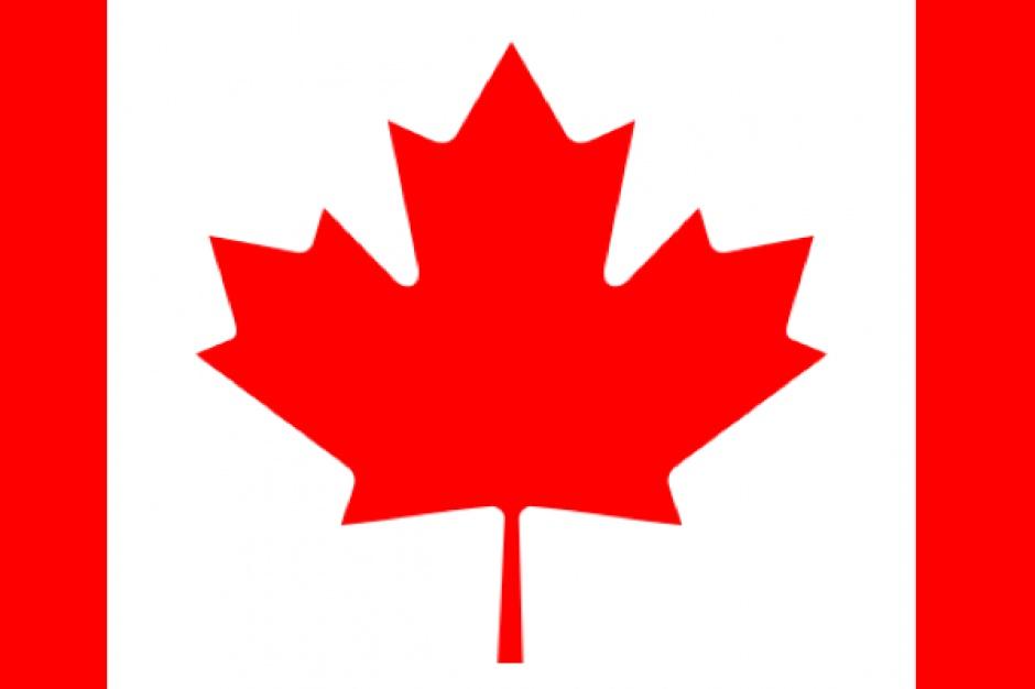 Kanada: leczenie w domu tańsze niż w szpitalu