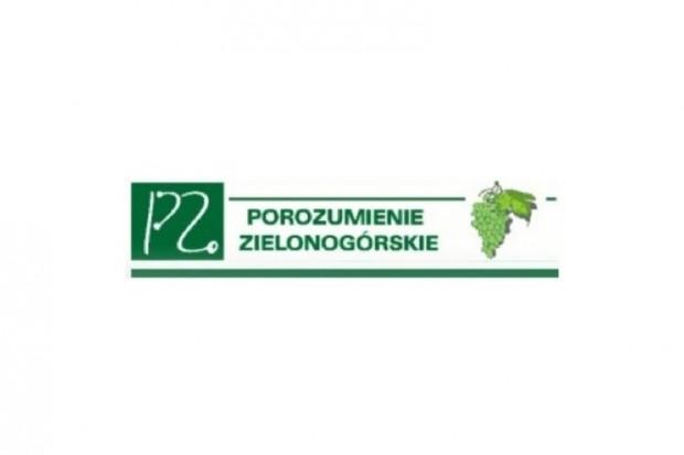 Porozumienie Zielonogórskie skarży się RPO i premierowi na prezesa NFZ