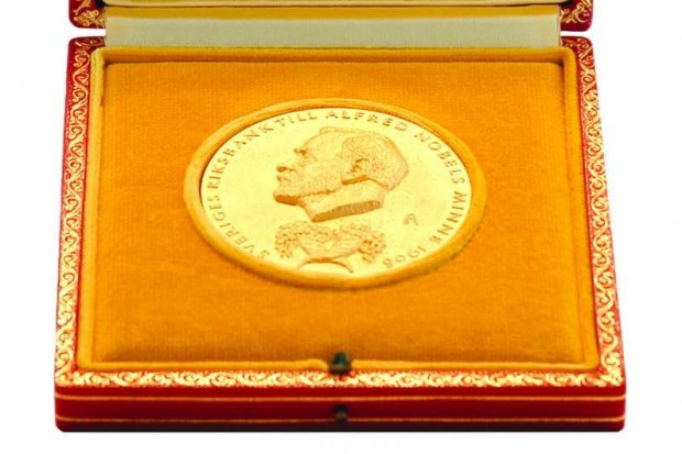 Rodzina Steinmana spodziewała się nagrody Nobla