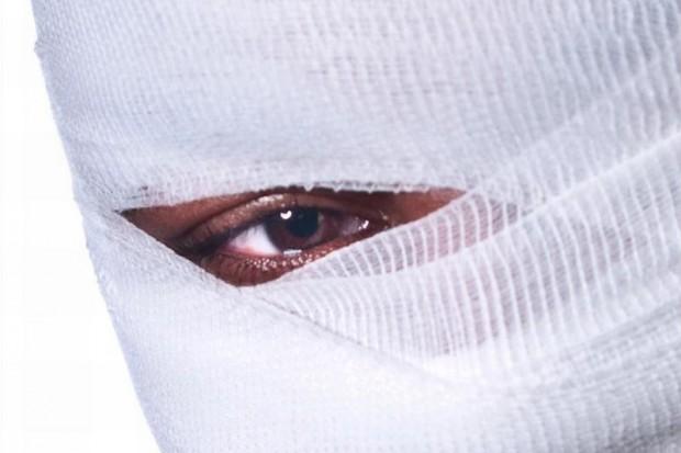 Siemianowice Śląskie: testują opatrunki z błony owodniowej w leczeniu oparzeń