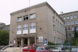 Warszawa: Instytut Reumatologii obchodzi 60-lecie istnienia