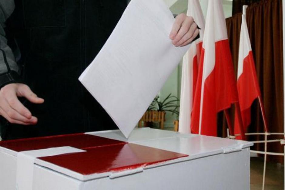 Gdańsk: walka o głosy wyborców - użyto sieci