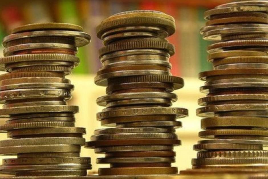 Lubelskie: więcej pieniędzy dla szpitali