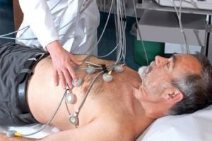 Rozpoczyna się XV Międzynarodowy Kongres Polskiego Towarzystwa Kardiologicznego