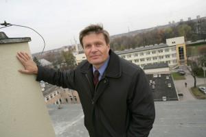 Tarnów: szpital otrzymał certyfikat jakości MZ