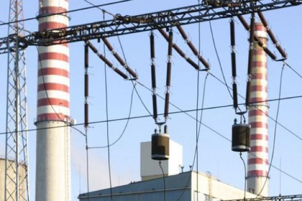 Mazowieckie: będzie wspólny zakup energii dla marszałkowskich szpitali, będą oszczędności