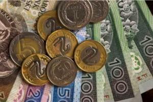 Wadowice: powiat prosi gminy o pieniądze na budowę szpitala