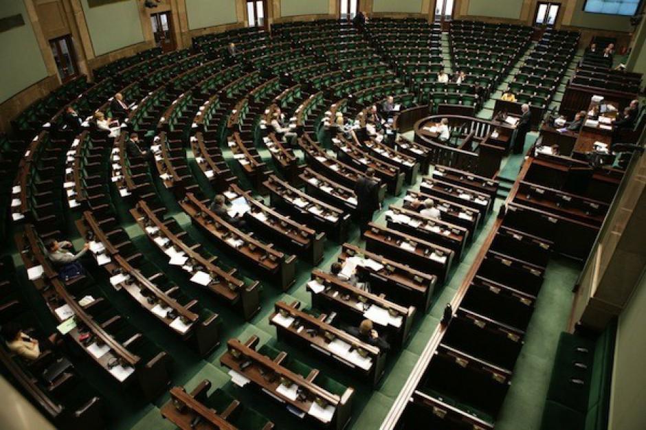 Po wyborach: naszym zdrowiem ponownie zajmie się koalicja PO-PSL?
