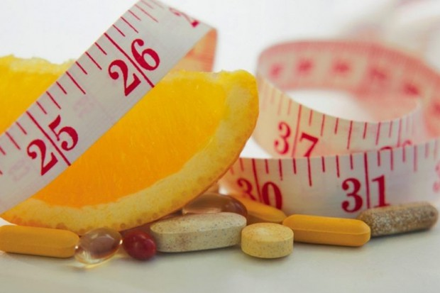 Naukowcy: suplementy diety mogą zwiększać ryzyko zgonu u starszych kobiet