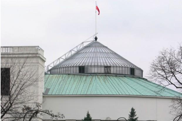 Oficjalne wyniki wyborów: Sejm bez kilku znanych twarzy