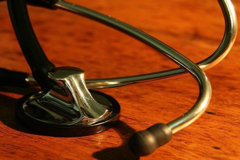 POZ: propozycja zmian prawnych w zakresie szczepień ochronnych