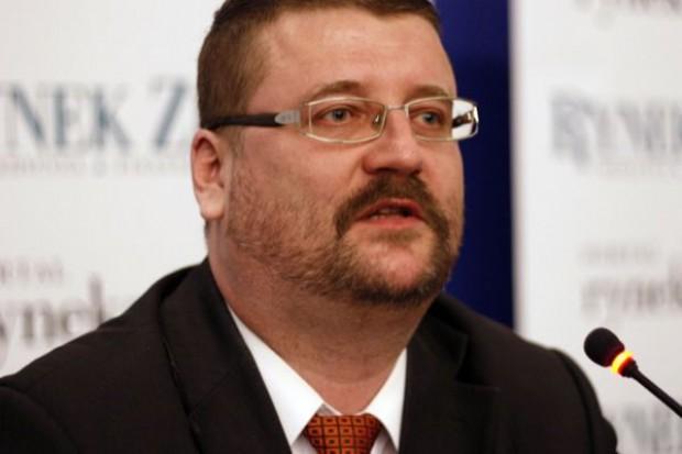 Śląskie: pół roku więzienia za agresję wobec ratowników medycznych