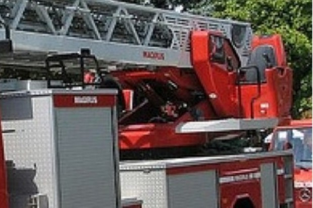 Wrocław: strażnicy, strażacy i ratownicy wspólnie od 2012 roku